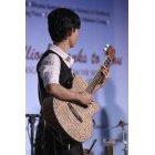 기타리스트 3