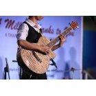 기타리스트 4