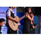기타리스트 6