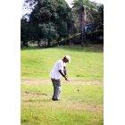 골프선수 11