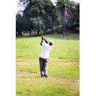 골프선수 2