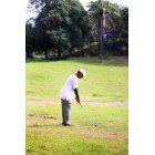 골프선수 4