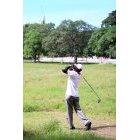 골프선수 17