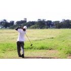 골프선수 21