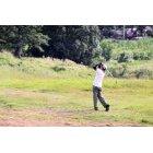 골프선수 13