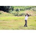 골프선수 16
