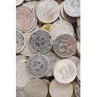 동전 15