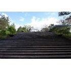 계단 183