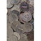 동전 50