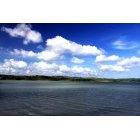 호수 275