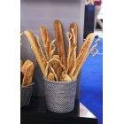 빵 127