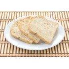 식빵 66