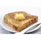 식빵 67