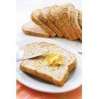 식빵 108