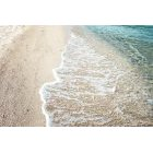 바다 594