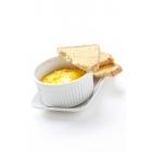 식빵 126