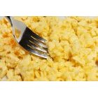 계란 82