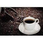커피 299