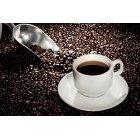 커피 300