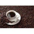 커피 310