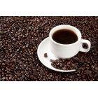 커피 316