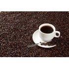 커피 317