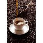 커피 329