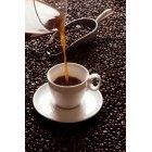커피 337