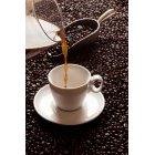 커피 340