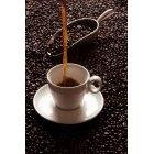 커피 327