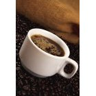 커피 388