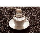 커피 400