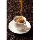 커피 410