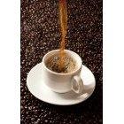 커피 411