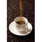 커피 412