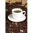 커피 436