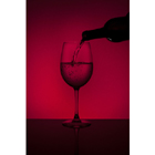 와인 68