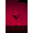와인 76