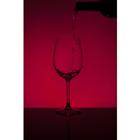 와인 77