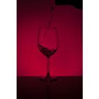 와인 78