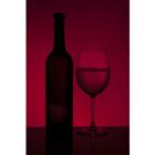 와인 81