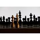 체스 62