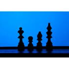 체스 64