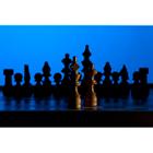 체스 65