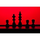 체스 72