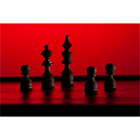 체스 70