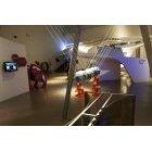 박물관 31