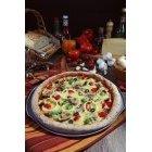 피자 54