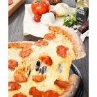 피자 76