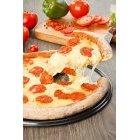 피자 137